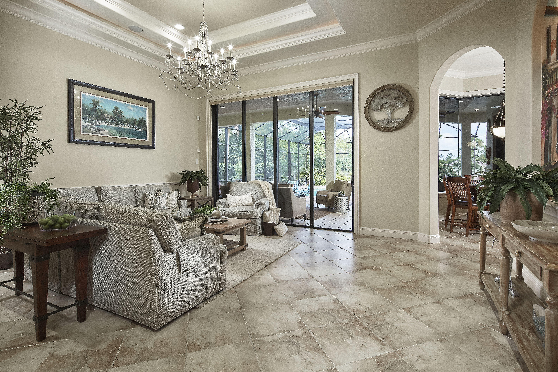 3221 7th Avenue SW, Naples, FL | Chris Sullivan, Broker ...