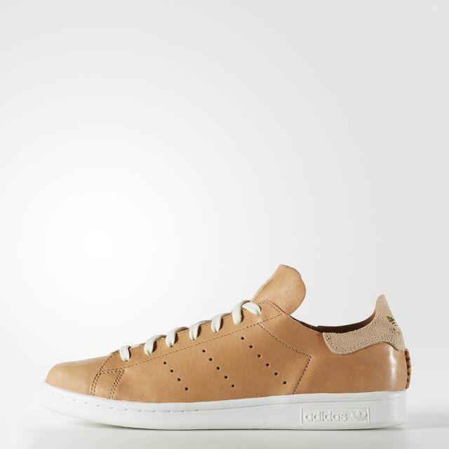 black on black adidas skate shoes adidas stan smith velcro 14th