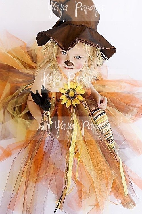 I like this hat if I do a scarecrow costume for one of the girls. The nose makeup is so adorable as well. #scarecrowmakeup I like this hat if I do a scarecrow costume for one of the girls. The nose makeup is so adorable as well. #scarecrowcostumediy