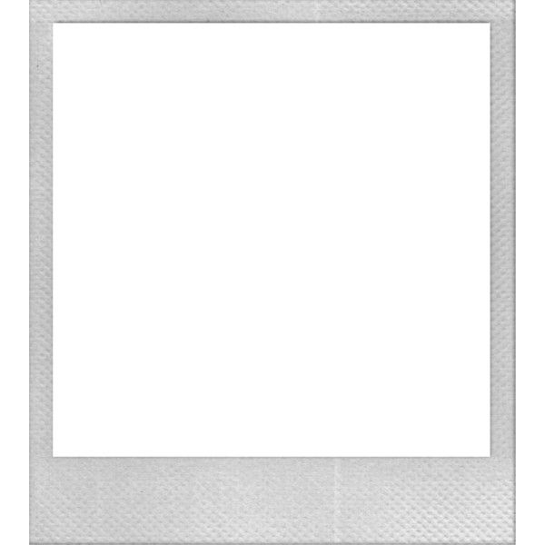polaroid frame featuring polyvore frames fillers backgrounds