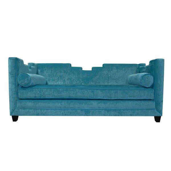 Best Bella Sofa Velvet Sofa Sofa Love Seat 640 x 480