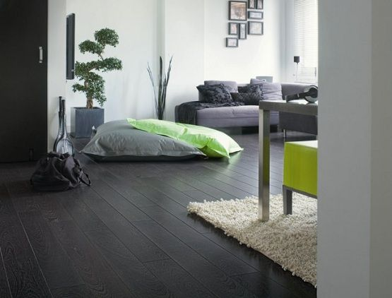 Living Room With Dark Laminate Flooring Living Room Designs Dark Laminate Wood Flooring Wood Laminate Flooring