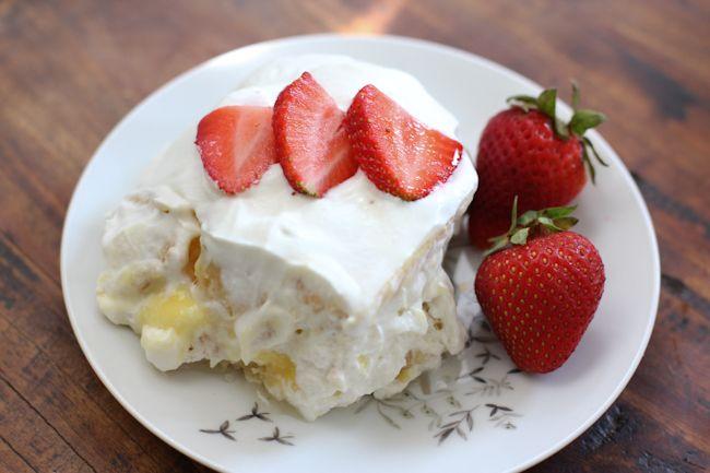 Lemon_Ginger_Icebox_Cake_Recipe-17