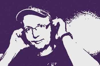 Dr. M Indiepop, Elektro  Weiterlesen ›