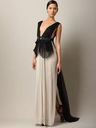 Vera Wang | Ritzy Glitzy Fabulous (dresses) | Pinterest | White ...