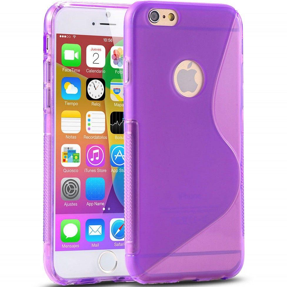 bulk iphone cases uk