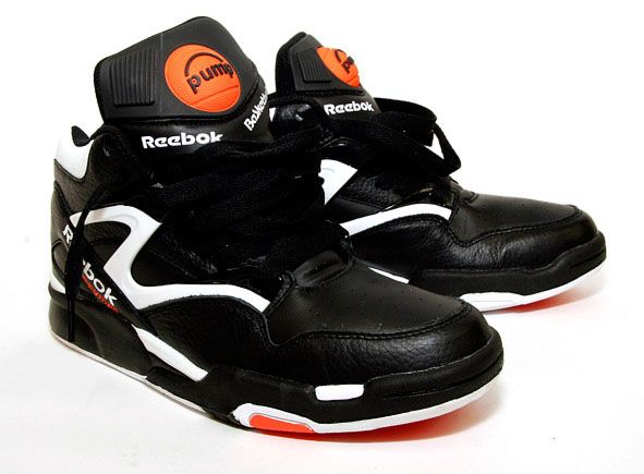 8fb010c82816d7 Reebok Pump Omni Lite (1990)....... you just knew you played better .