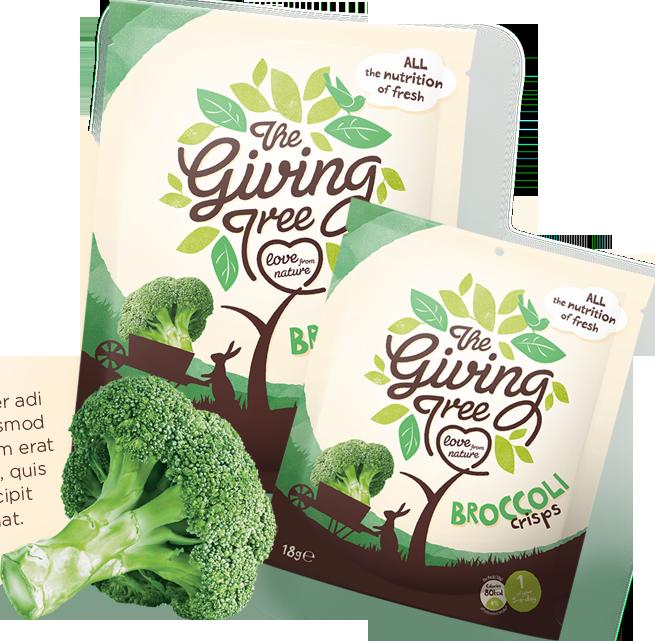 Products Healthy food branding, Healthy food packaging