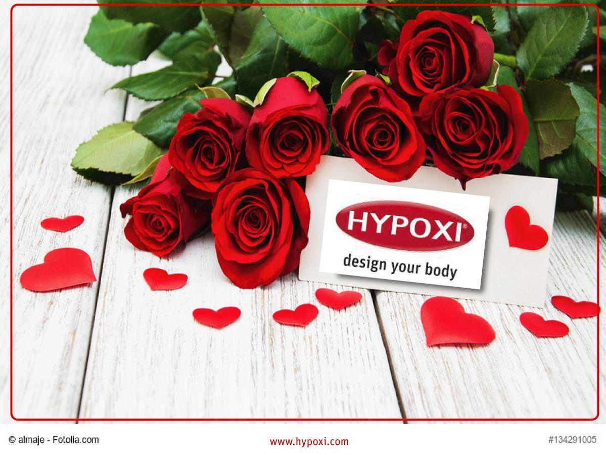 Heute Ist Valentinstag! Der Valentinstag Gilt Als Tag Der Verliebten. Wir  Wünschen Allen Verliebten