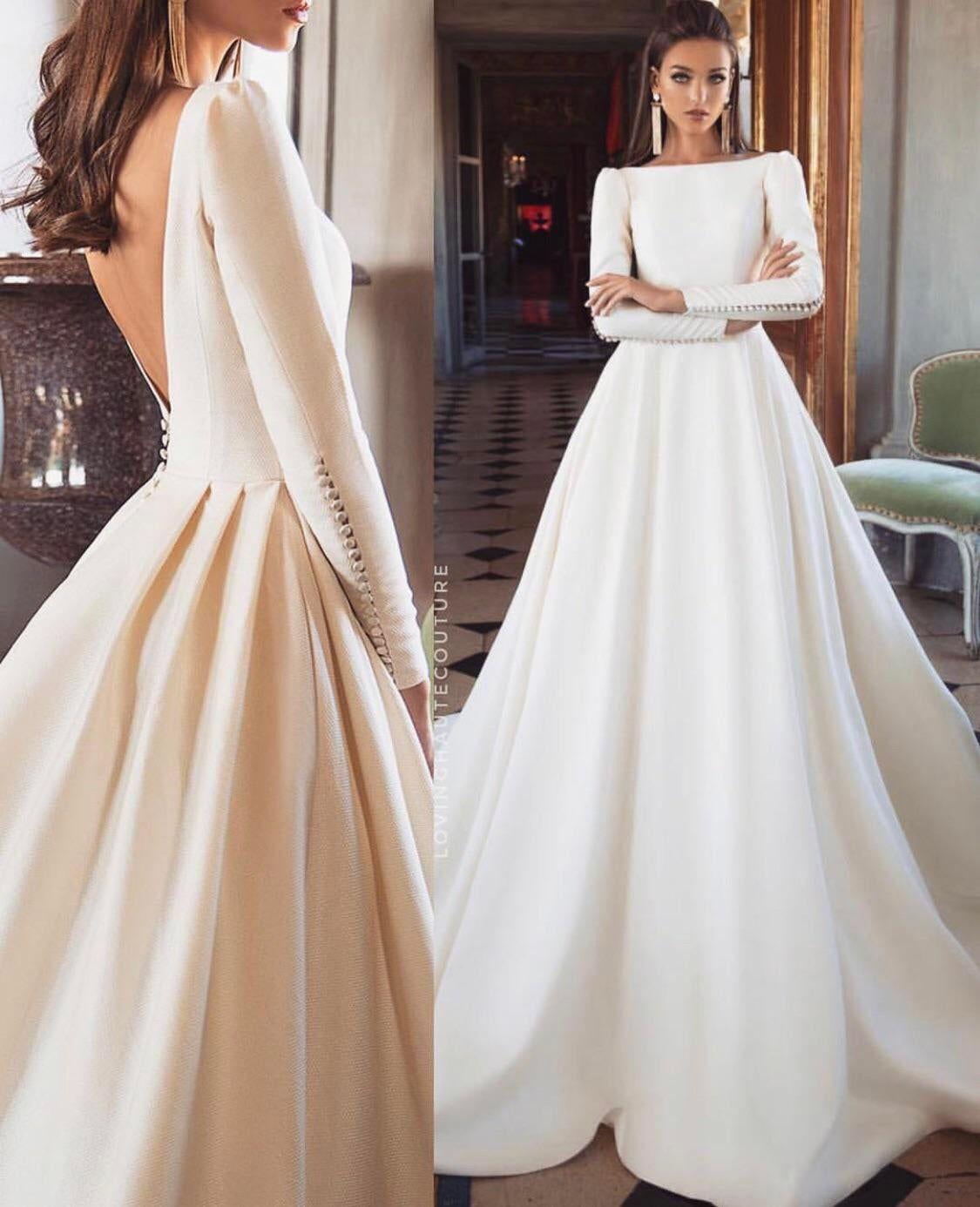 Wo finde ich dieses Kleid!?!? - #haarschnitt kurz #haarschnitt