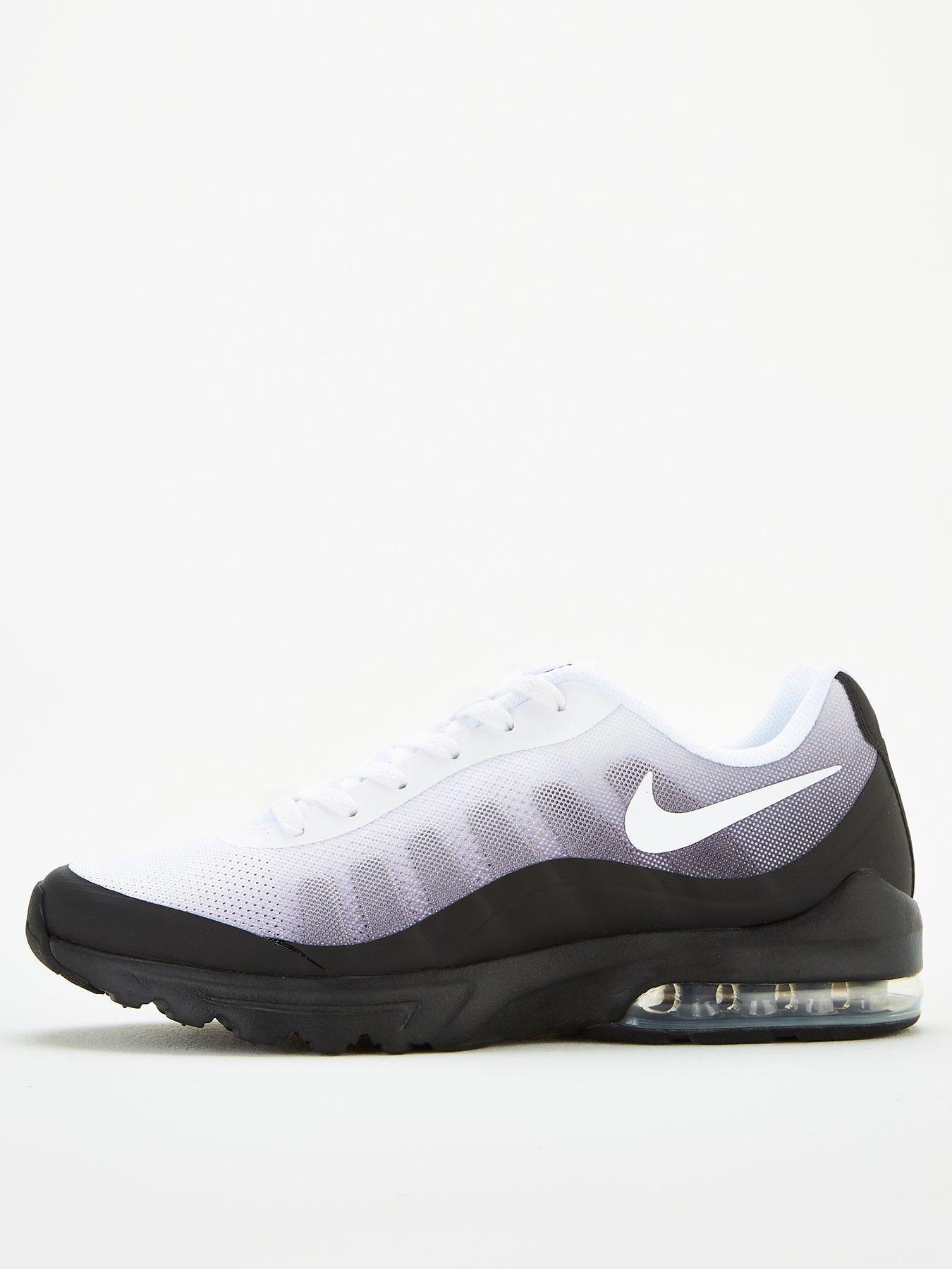 Shoes Nike AIR MAX INVIGOR PRINT
