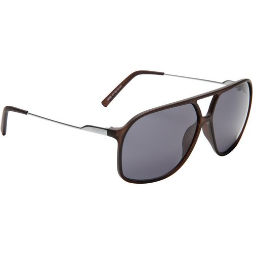 a6b8403088b5c Óculos de Sol Selfie Masculino Haze - Americanas.com