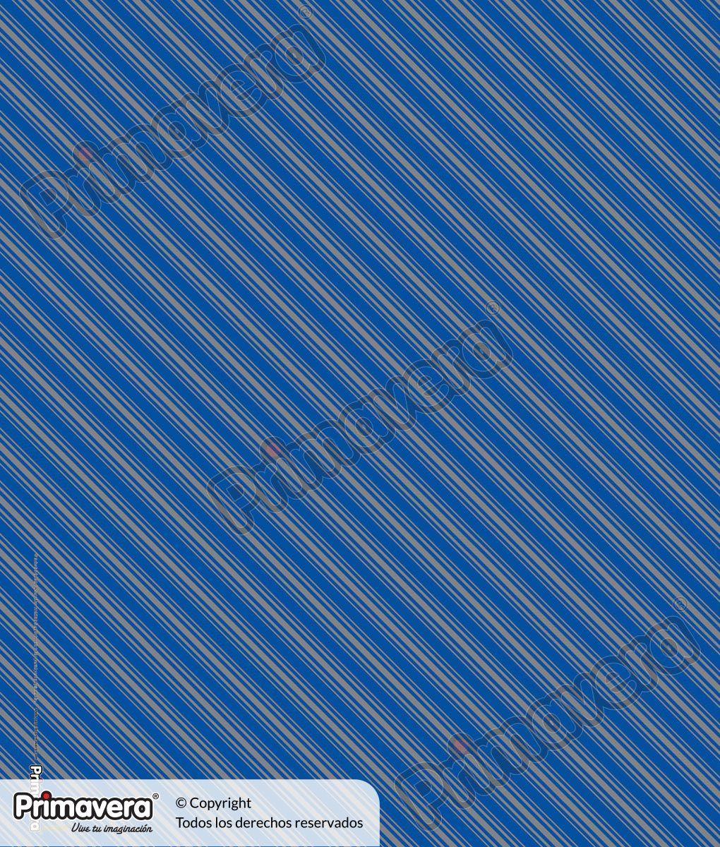 Papel regalo Toda Ocasión 1-481-144 http://envoltura.papelesprimavera.com/product/papel-regalo-toda-ocasion-1-481-144/