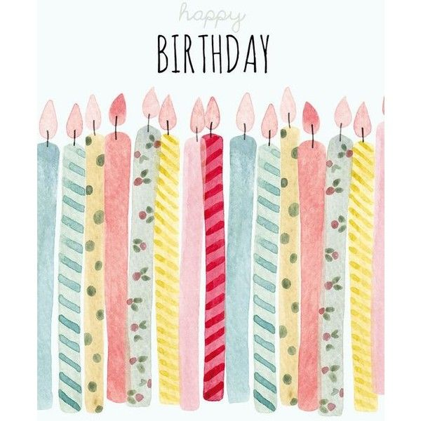Greeting cards birthday cards felicity french illustration greeting cards birthday cards felicity french illustration liked on polyvore featuring home bookmarktalkfo Choice Image