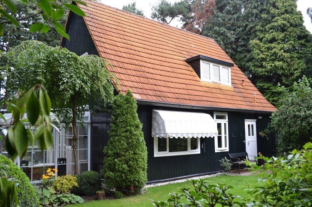 Te Koop Merellaan 3 5552 Bz Valkenswaard Buitendecoraties Vastgoed Huizen