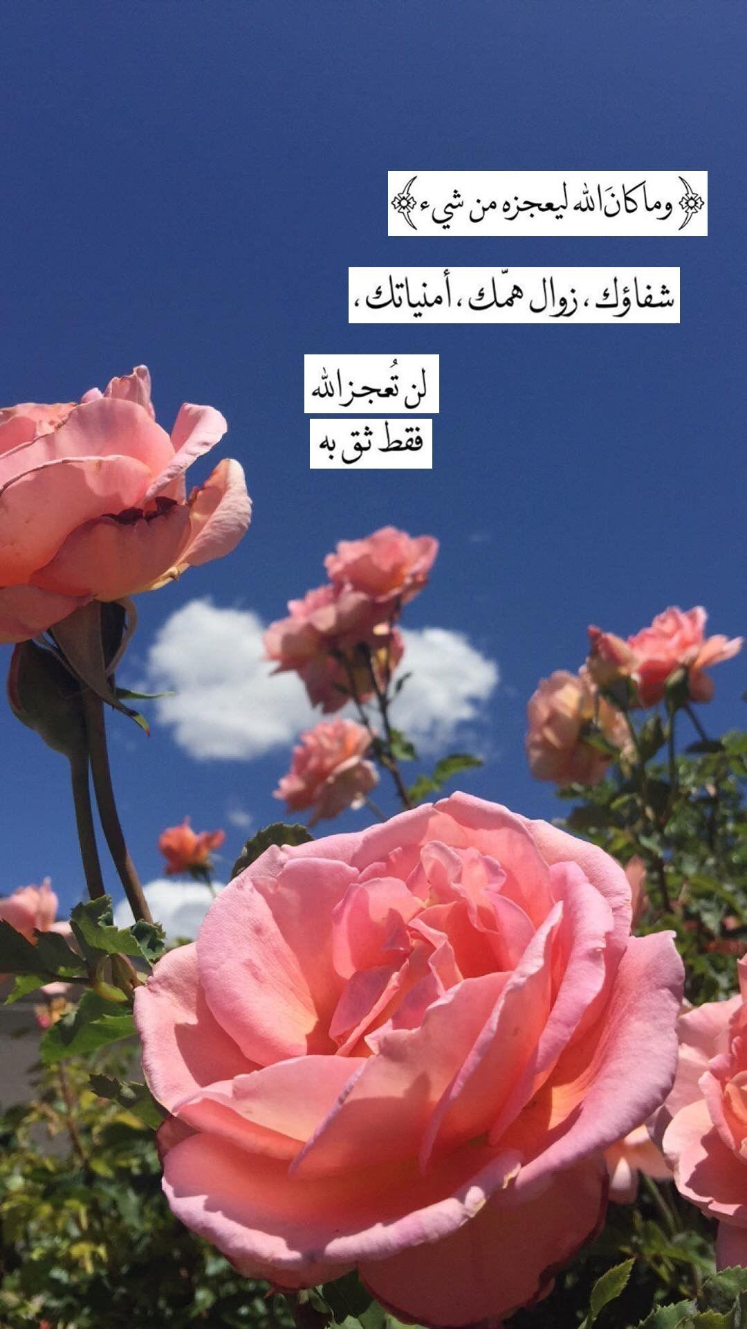 Pin By Ainar On لا إله إلا الله In 2019 Flower