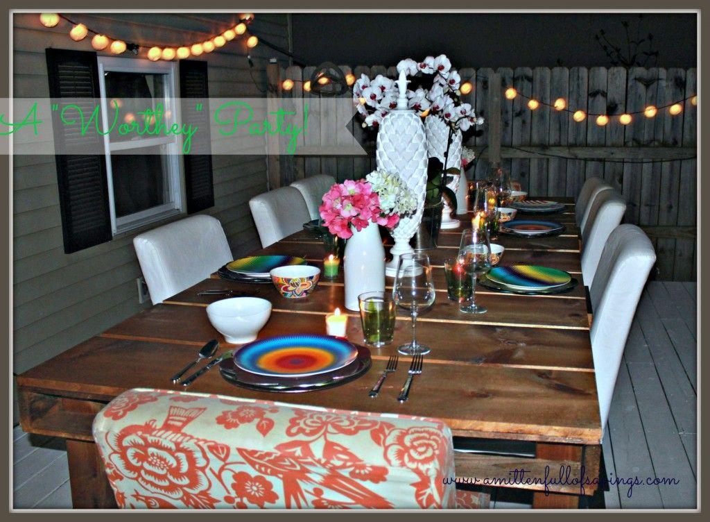 die besten 25 paletten esstische ideen nur auf pinterest couchtisch aus paletten diy. Black Bedroom Furniture Sets. Home Design Ideas