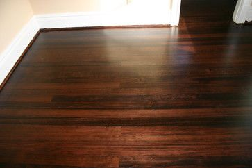 100 Year Old Douglas Fir Flooring Restoration Year Old Douglas Fir Floors Were Repaired S Douglas Fir Flooring Refinishing Hardwood Floors Gorgeous Flooring