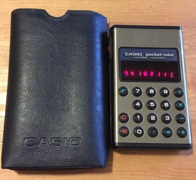 Casio_Calculator_Emulators_-_PACK_2-adds