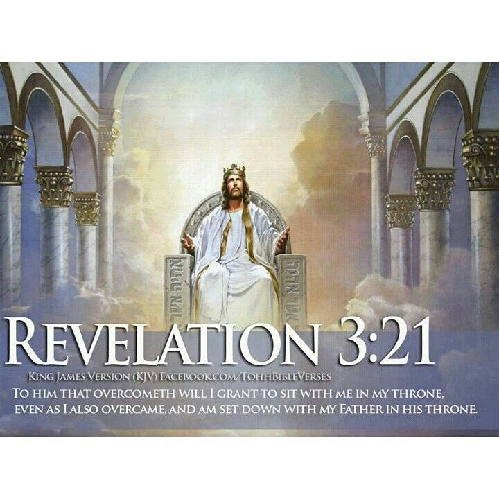 Pin by anel v d westhuizen on bible verses pinterest bible bible verse revelation king jesus picture on the holy throne in heaven hd wallpaper altavistaventures
