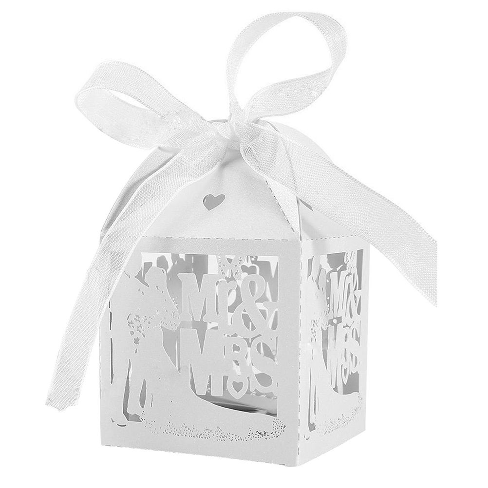 Cheap Candy Boxes, Buy Directly from China Suppliers: Boys Girls ...