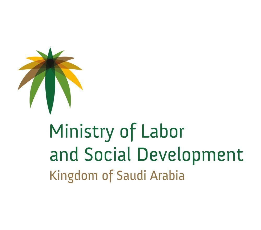 نظام العمل السعودي الجديد وقانون العمل للمقيمين في المملكة Social Development Development Social