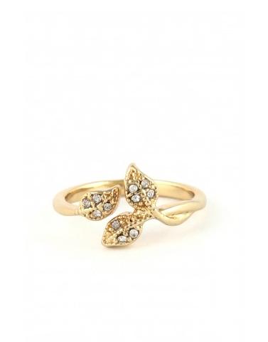 Stemsy Ring