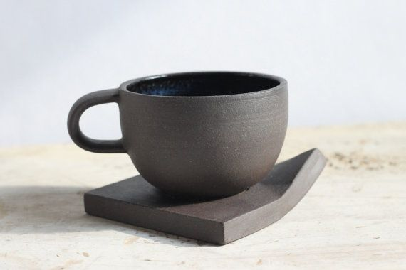 Cup Espresso Modern Espresso Cup Small Espresso Cup With Saucer