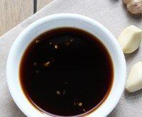 Pepperplate - Teriyaki Sauce/Glaze (Mr. Yoshidas)