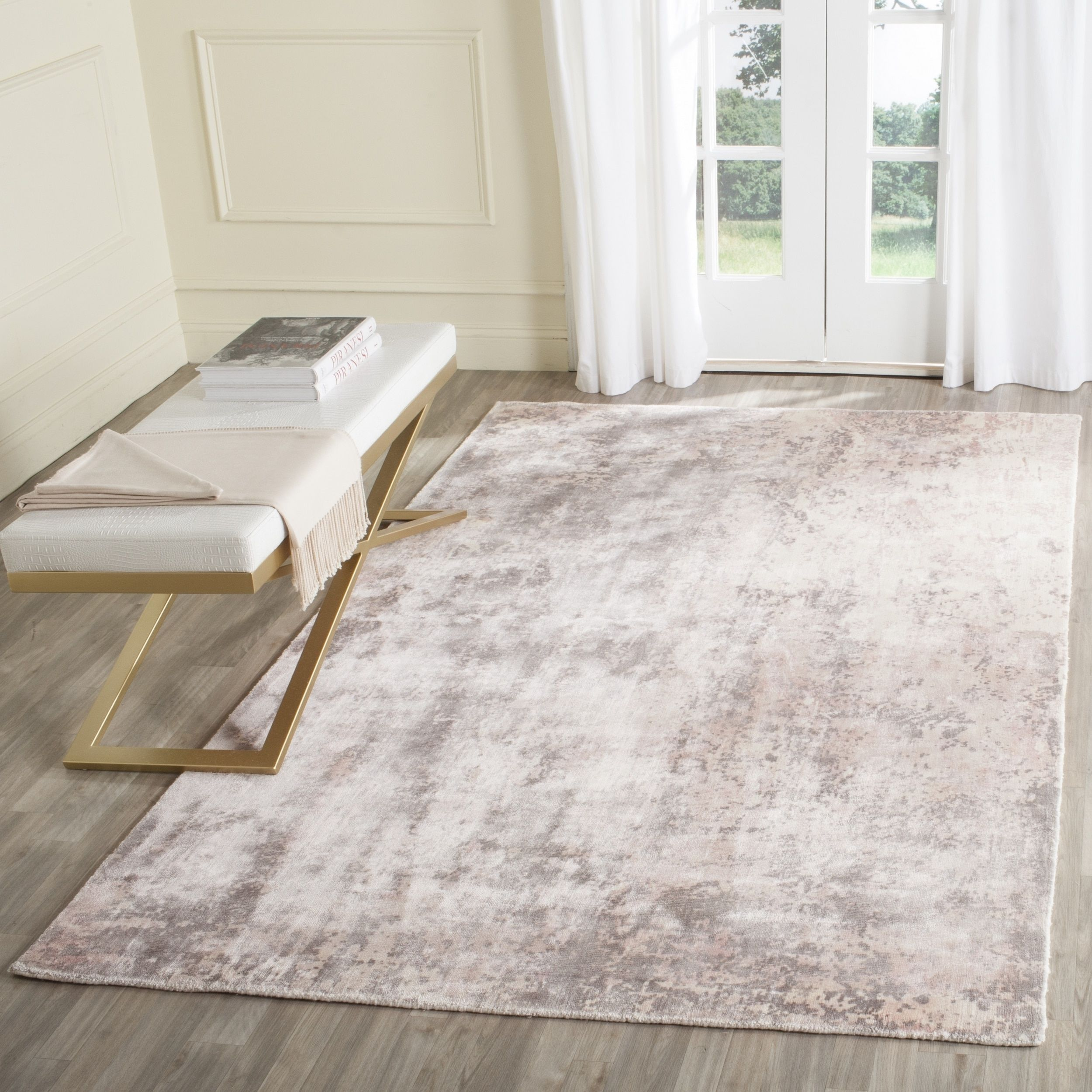 viscose rug online republic requa handwoven rugs products the buy
