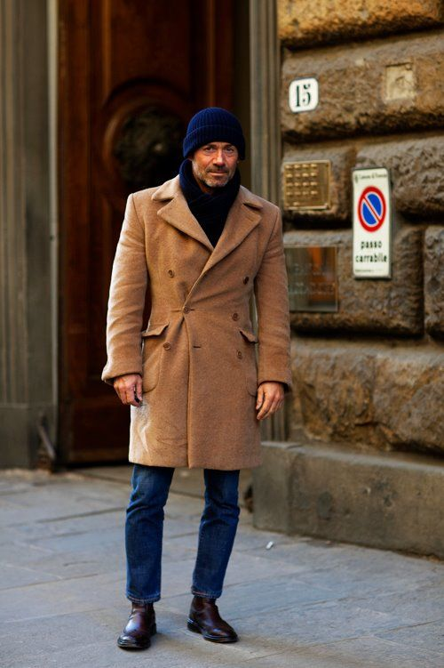 ..winterwalk..