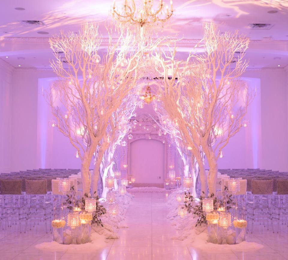 Winter wedding | Wedding | Pinterest | Winter weddings, Wedding and ...