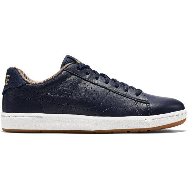 wholesale dealer f4008 0f7d5 Nike Tennis Classic Ultra found at Blue   Cream. www.blueandcream.com