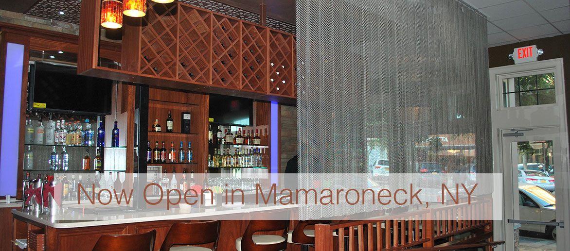 Welcome To Spicekitchen Mamaroneck Energy Drinks Restaurant
