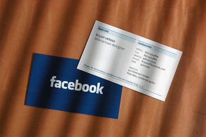 Pin On Mark Zuckerberg