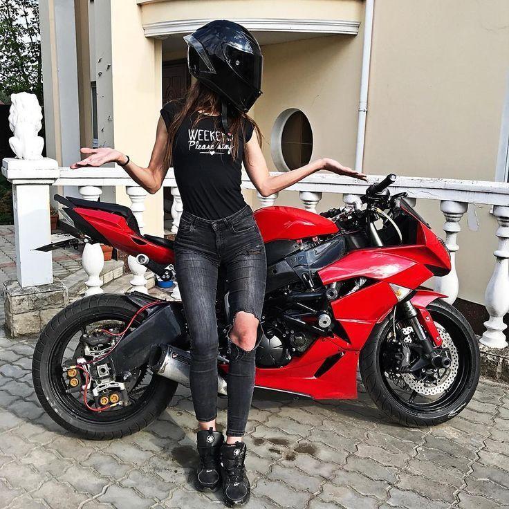 Source link #Beautiful #Bet #bike #bikelife #Girls #Ladies