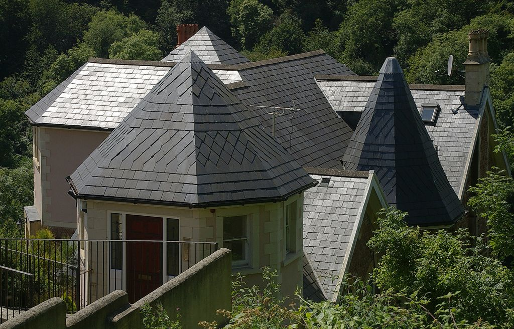 Roofing Contractors Houston TX Products Uncovered