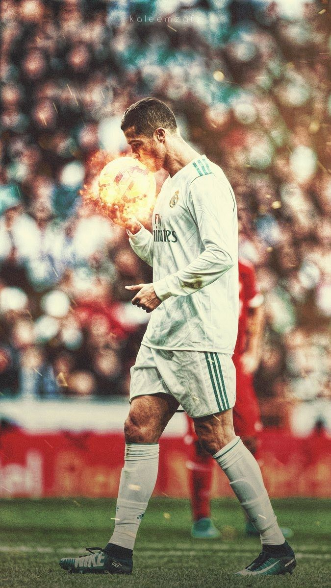Best Pin By Idrees Khan On Ⓒⓡ 7 In 2020 Cristiano Ronaldo 7 400 x 300
