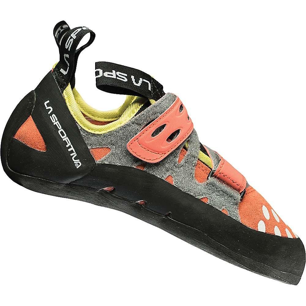 Photo of La Sportiva Women's Tarantula Climbing Shoe – Moosejaw