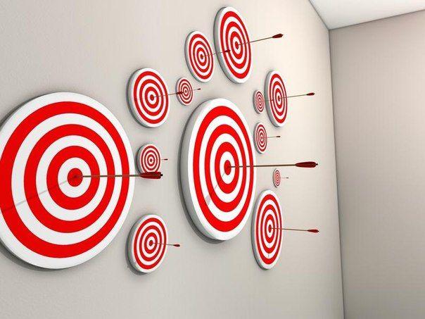 Человек, имеющий цель и план ее осуществления, всегда находит возможности для ее реализации.  — Наполеон Хилл
