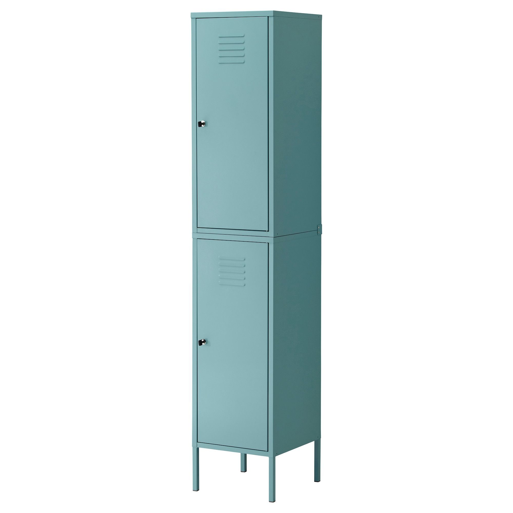 Ikea Ps Armoire Métallique Ikea Ps Cabinet Ikea 99 For Dining Room For Work Supplies And