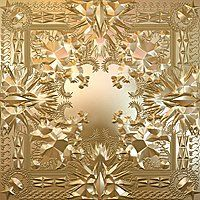 Watch The Throne Jay Z And Kanye West Kanye West Albums Jay Z Kanye West Jay Z