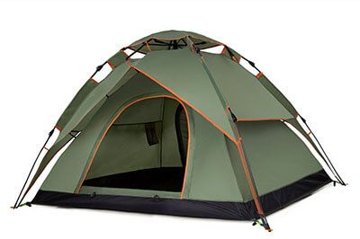 Top 10 Best Camping Tents in 2018 Reviews | AmaPerfect