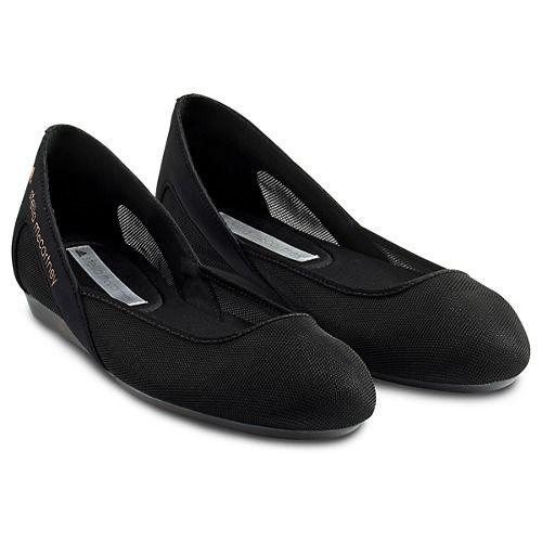 adidas Itran Ballerina Shoes   Ballerina shoes, Shoes