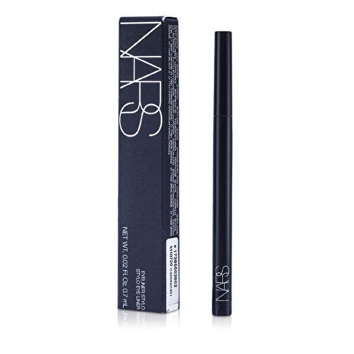NARS Eyeliner Stylo, Carpates -- You can get more details at /...        NARS Eyeliner Stylo, Carpa