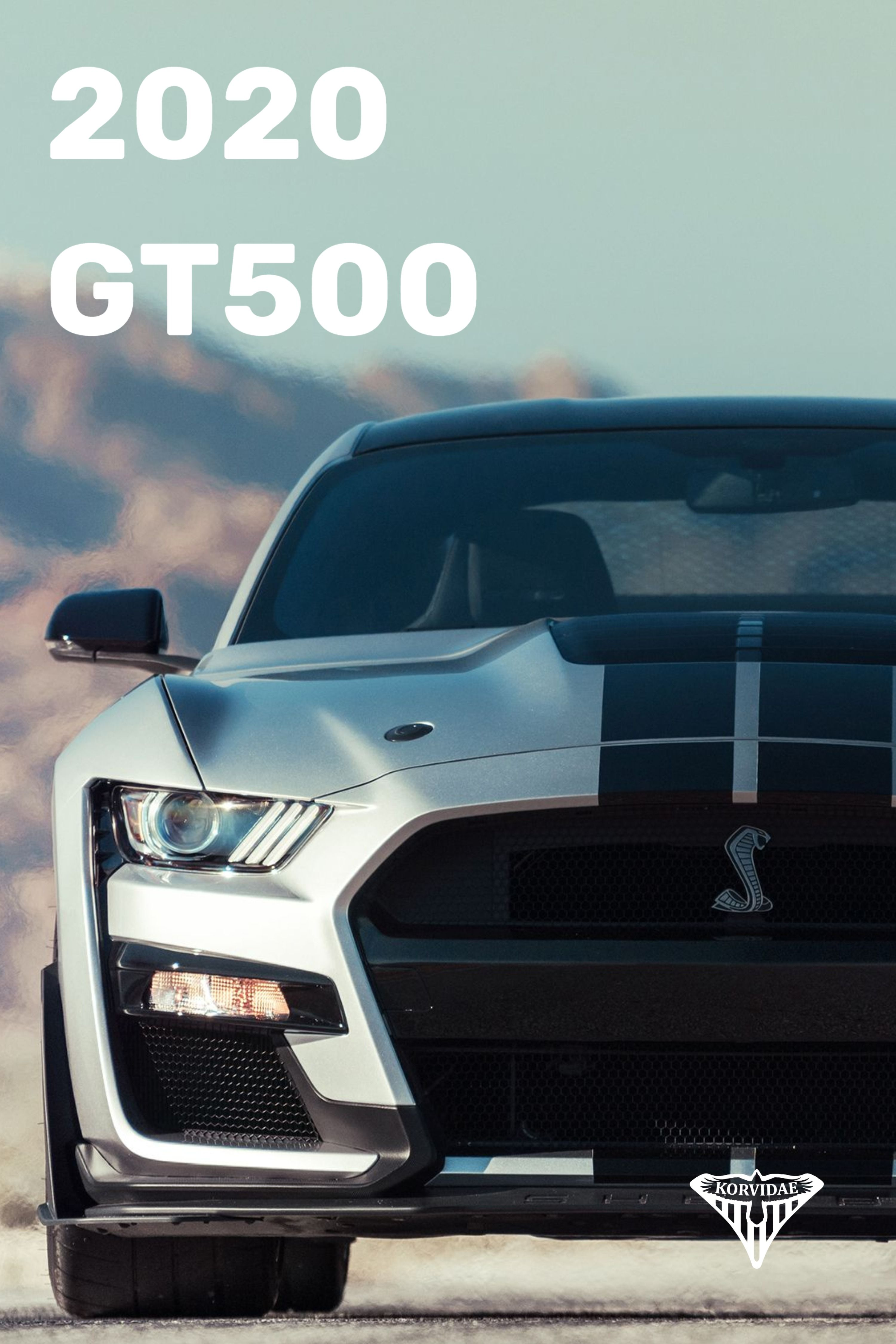 Face melting GT500!!! Mustang shelby, Shelby, Mustang