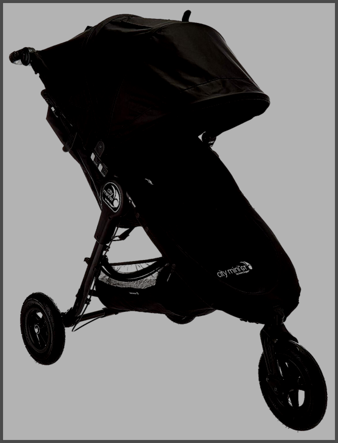 79 reference of city mini gt stroller red in 2020 City