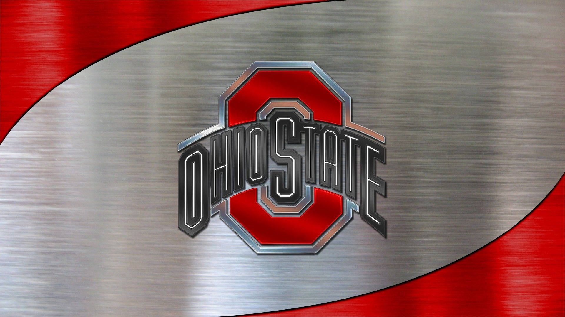 10 Best Ohio State Wallpaper Free Full Hd 1080p For Pc Background 2019 Ohio State Buckeyes Football Ohio State Wallpaper Ohio State Football Wallpaper