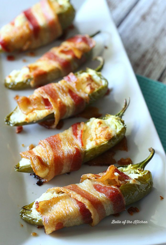 Pin On Yum Great Recipes To Try
