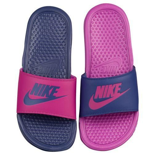 bdde582d5fa41 mix match nike slides
